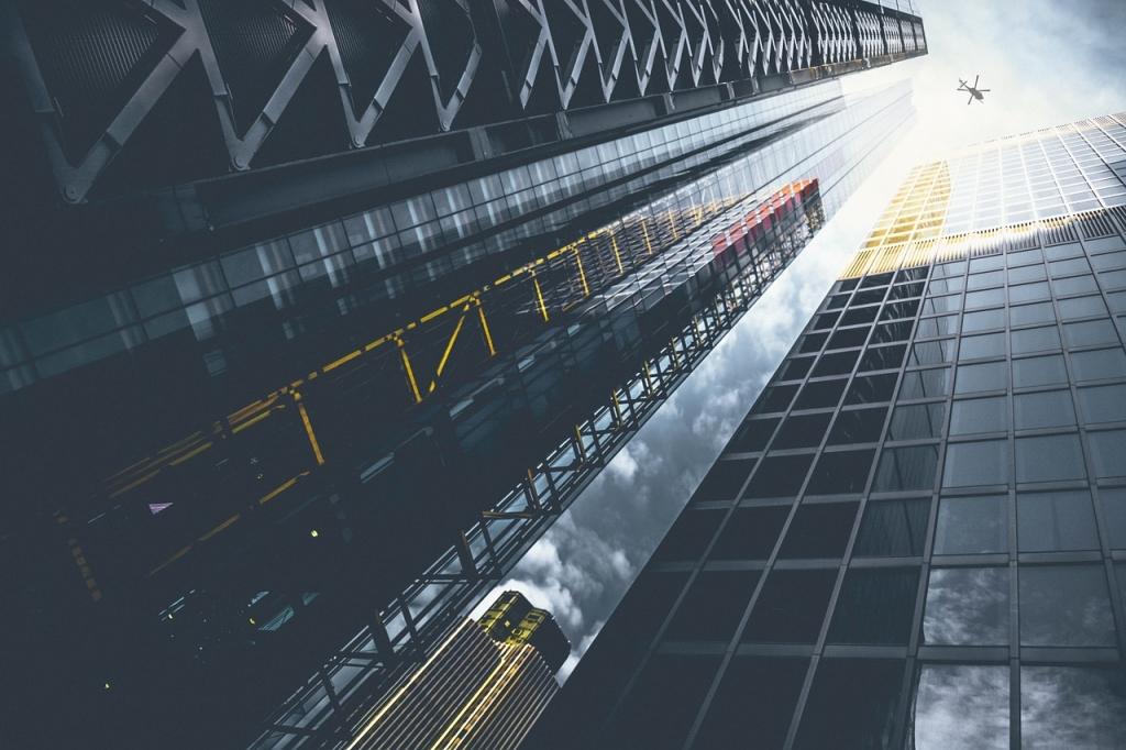 skyscrapers-entreprise-benett