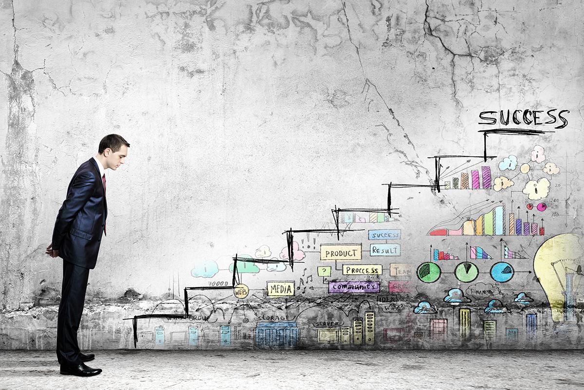 Développer votre projet